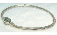 Would love a Pandora bracelet