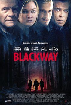 Blackway (2015) - IMDb