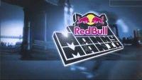 Vídeo promocional de uma competição da Red Bull Manny Mania, chamado de Skate contest on 2 wheels ou melhor skate sobre duas rodas, o vídeo foi gravado na cidade de Nova York e tem a participação de vários skatistas como o profissional Steve Berra e Joey Brezinski.