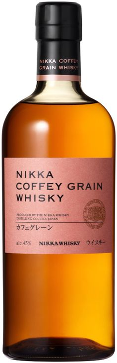 Make A New Year's Resolution -- Try These 10 Whiskies Next Year