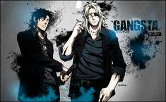 DeviantArt: More Like Gangsta Wallpaper by AnthonyGC