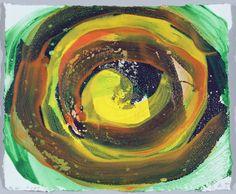 Howard Hodgkin | Away (2001), Available for Sale | Artsy