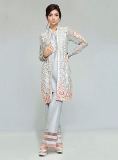 Zainab-Chottani-Luxury-Eid-Collection-11