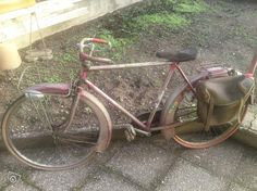 Peugeot 1947/60