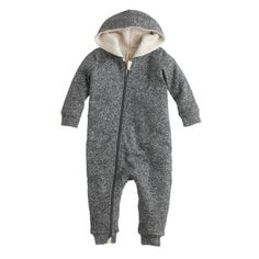 Unisex Baby Clothes - Team Green Gifts