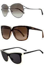 Wholesale Supplier of Overstock & Closeout Sunglasses