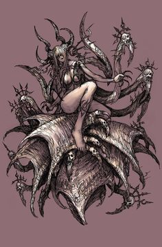 shirow tattoo - Google Search