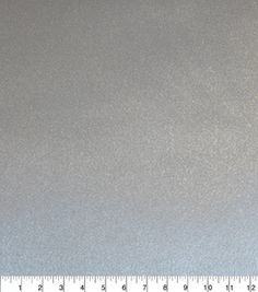 Special Occasion Solids- Stretch Satin Fabric, Gray Violet