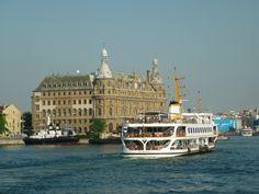 haydarpasa istanbul türkiye