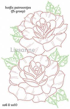 Paper Embroidery Patterns Would sew with french knots embroidery. French Knot Embroidery, Crewel Embroidery Kits, Paper Embroidery, Learn Embroidery, Hand Embroidery Patterns, Cross Stitch Embroidery, Beading Patterns, Embroidery Designs, Hand Embroidery Projects