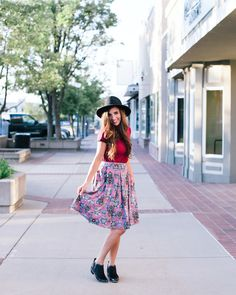 LulaRoe and Millennials // Business // Lifestyle Blogger // Work from Home