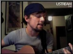 How Deep Is Your Love - Jason Mraz - BeeGees Cover ~ watch, enjoy and fall in love with jason mraz.  *sigh*