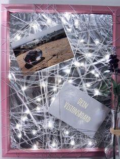 DIY – Dein Visionsboard – War's das? Cards Against Humanity, Cover, Art, Art Background, Kunst, Performing Arts, Art Education Resources, Artworks
