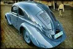 Prototype 1933