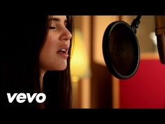 Marina Kaye - Live Before I Die – session acoustique - YouTube