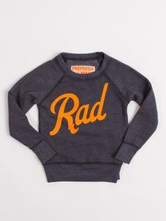 RAD by Prefresh - ShopKitson.com