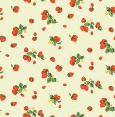 cinnamoncheri #patternplay #EPiC #prints #design #d-sign