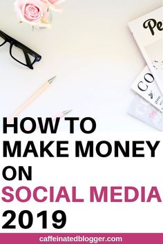 """Make Money Online Passive Income Affiliate Marketing Business Extra Cash 👉 Get Your FREE Guide """"The Best Ways To Make Money Online"""" Make Money Blogging, Make Money From Home, Way To Make Money, Make Money Online, Earn Money, Social Media Tips, Social Media Marketing, Online Marketing, Affiliate Marketing"""