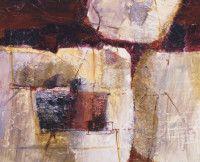 "Karen Rosasco - Gallery I ""Ancient Walls"""