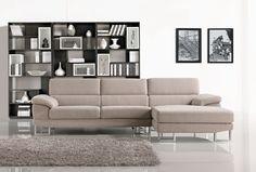 Furniture Juegos de Sala - Muebles | Furniture - abitare