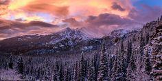 2015,<5. LANDSCAPE,america,autumn,colorado,forest,longs peak,mountain,nature,october,rmnp,rocky,rocky mountain national park,snow,united states of america,usa,winter,<5. LANDSCAPE