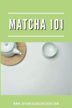 A short animated video showing How to Make the Perfect Cup of Matcha. #greenteamania #JapaneseGreenTeaCo #matcha #greentea #matcha101 Green Tea Recipes, Green Tea Powder, Perfect Cup, Matcha, Food Videos, Drinks, How To Make, Drinking, Beverages