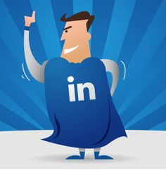 WHAT TO POST ON LINKEDIN https://socioblend.com/blog/2016/12/01/what-to-post-on-linkedin/