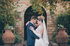 Martina Liana Bride Angela Ashley Wilson, Clark Gardens, Texas, Candle Favors, Makeup Salon, Occasion Dresses, Wedding Day, Portraits, Bride
