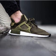 285fbd7c80d63 Instagram post by Men s Sneakers • May 1