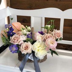 Sfarsit de an scolar 🔔🎒 The Secret, Floral Design, Floral Wreath, Bouquet, Wreaths, Table Decorations, Bride, Garden, Flowers