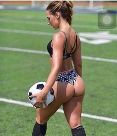 GIRLS WITH SENSUAL CURVES AND DREAM FIGURES - May 18 2017 at 02:07AM  : Health Exercise #Fitspiration #Fitspo - Beautiful Female Muscle - Fit Girls of Instagram - Gym #Motivation and Workout #Inspiration - Physique Goals - Thinspo FitFam Pins by CageCult