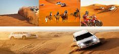 Experience both the historical along with the modern, visit sky high #Dubai Buildings and #Desert.  Get best #Deals at http://www.deserttoursdubai.com/  #desertsafaridubai #dubaidesertsafari #desertsafarideals #deals #dubaicity #tours #dunebashing #adventure #desertsafaritours #dubaidesertsafari #dubaisafarideals #dubaitours #dubaitemprature #dubaihotels #bestdeals #topdeals #deserttours #besttours