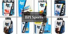 Up to 60% OFF on BPI SPORTS from #iHerb $5 + 5% OFF for first-time customers with code WELCOME5 and TWG505 #RT www.iherb.com/c/bpi-sports?pcode=WELCOME5&rcode=TWG505&utm_content=buffer10671&utm_medium=social&utm_source=pinterest.com&utm_campaign=buffer