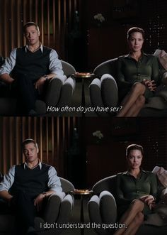 Find images and videos about movie, Angelina Jolie and brad pitt on We Heart It - the app to get lost in what you love. Angelina Jolie Movies, Brad Pitt And Angelina Jolie, Best Movie Lines, Ella Enchanted, Movie Reels, Mr And Mrs Smith, Favorite Movie Quotes, Cinema, Thing 1