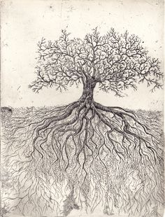 ♥️the tree of life♥️