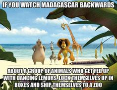 20 Best Disney Humor Quotes #funny #pictures