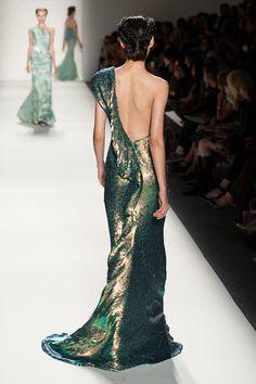 #Venexiana  Mermaid Sequin Gown Sequin Evening Gowns, Sequin Gown, Evening Gowns Couture, Green Evening Gowns, Event Dresses, Grad Dresses, Formal Dresses, Mermaid Sequin, Fantasy Dress