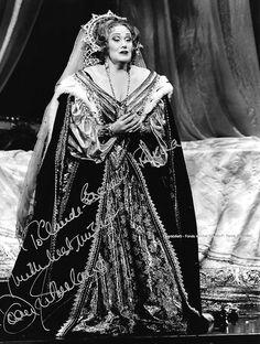 Classical Opera, Classical Music, Coloratura Soprano, Joan Sutherland, Lucrezia Borgia, Opera Singers, Fashion Project, Covent Garden, Composers