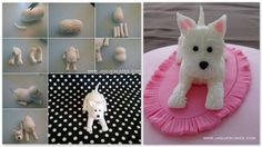 http://cakegeek.co.uk/wp-content/uploads/2013/10/Dog-cake-topper-by-Jacques-Cakes-blog.jpg