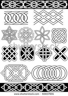 Like - celtic designs - Google Search
