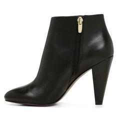 SABRE Women's Boots   ALDOShoes.com - http://www.aldoshoes.com/ca/en/women/boots/c/130/SABRE/p/39665958-97