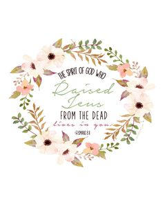 Easter free printable bible verse word art and tags Free Printable Art, Printable Bible Verses, Bible Verses Quotes, Jesus Quotes, Easter Scriptures, Easter Bible Verses, Happy Easter Quotes, Quotes About Easter, Resurrection Day