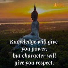 words of wisdom quotes Worte der Weisheit Zitate Buddha Quotes Inspirational, Inspiring Quotes About Life, Motivational Quotes, Buddhist Quotes, Spiritual Quotes, Positive Quotes, Buddha Thoughts, Buddha Wisdom, A Course In Miracles