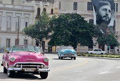 También luto en las iglesias - Conexión Cubana