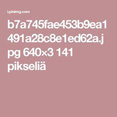 b7a745fae453b9ea1491a28c8e1ed62a.jpg 640×3141 pikseliä