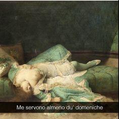 "Adolphe Frederic Lejeune . "" Il suicidio """