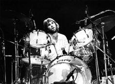 drums dennis