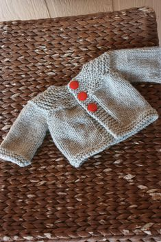 a79e3e6bf 19 Best Baby jacket images