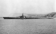 USS Tang was a Balao-class US Navy submarine of World War II. She was built and launched in Picture shows.off Mare Island Navy Yard, December (wikipedia. Uss Tang, Us Navy Submarines, History Online, United States Navy, American War, Navy Ships, Battleship, Military History, World War Two