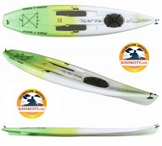US $649.99 New in Sporting Goods, Water Sports, Stand Up Paddleboarding